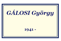 galosi-gyorgy-karusel-picture